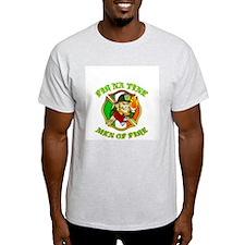 Irish Designs T-Shirt