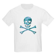 Jolly Roger 3 T-Shirt