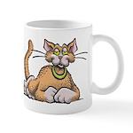 Catnipped Mug