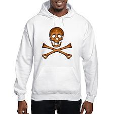 Jolly Roger 5 Hoodie