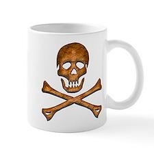 Jolly Roger 5 Mug