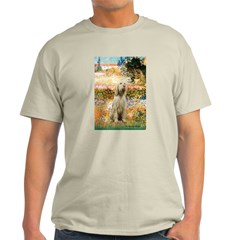 Garden Fiorito/ Spinone T-Shirt