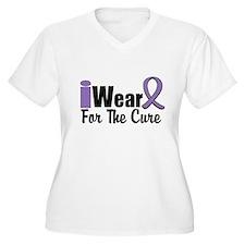 Hodgkin's Cure T-Shirt