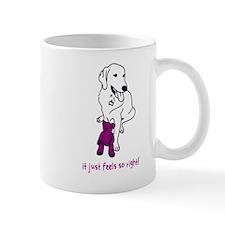 OneWith...Friends Mug