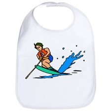 Water Skiing Bib