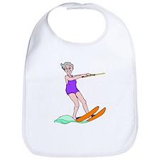 Water Skiing Bib