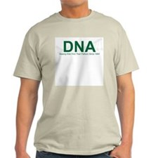Helping Kids T-Shirt