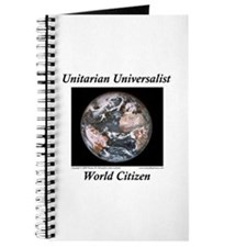 UUF World Journal