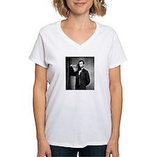 Cute Abe lincoln Shirt