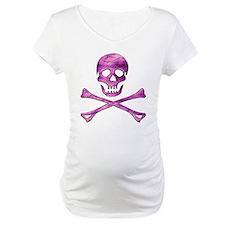 Jolly Roger 6 Shirt