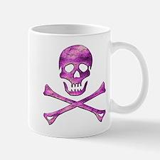Jolly Roger 6 Mug