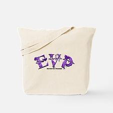 EVP 6 Tote Bag