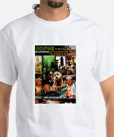 Paper Chasers T-Shirt