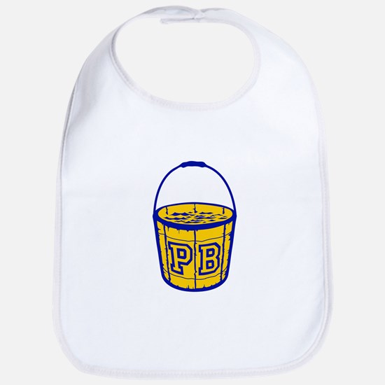 Passion Bucket for Babies!