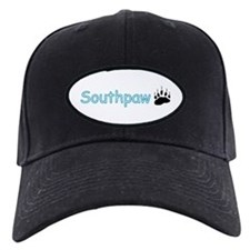 Southpaw (Bear) Baseball Hat