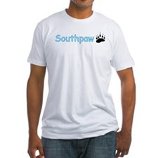 Southpaw (Bear) Shirt