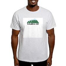 Salida T-Shirt