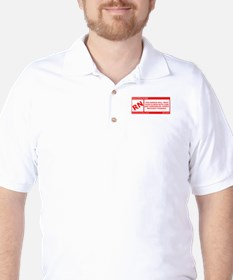 Rated RN T-Shirt