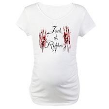Bloody Hands Jack Shirt
