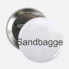 """Sandbagger 2.25"""" Button"""
