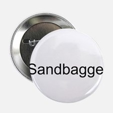 "Sandbagger 2.25"" Button (10 pack)"