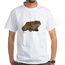 Funny Toads Shirt