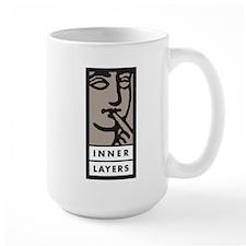 Inner Layers' Mug