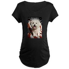 Funny Ref T-Shirt