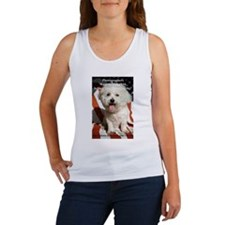 sell 2 Tank Top