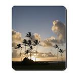 Swanzy Beach Park - Mousepad