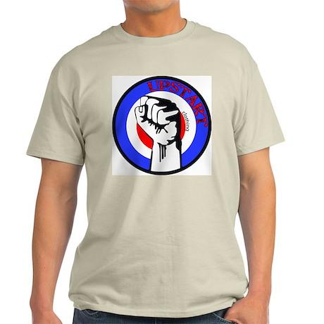 Northern Soul Light T-Shirt