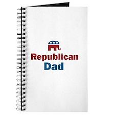 Republican Dad Journal
