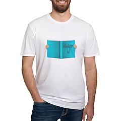 Brainy Baby Designs Shirt