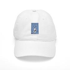 1 in 600 Baseball Cap