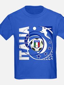 Italia Global Design T