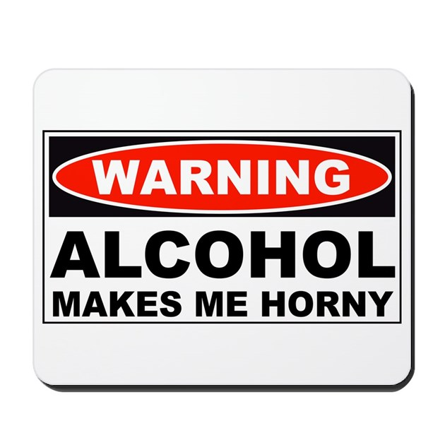 Hornymouse.com