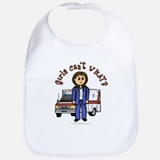 Light EMT-Paramedic Bib
