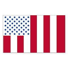 US Civilian