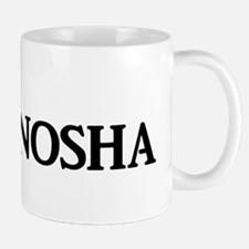 kenosha6 Mugs