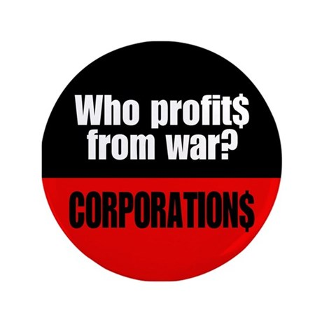 CORPORATIONS Button