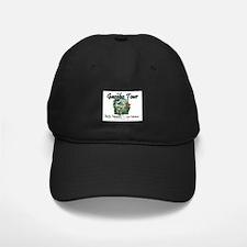 Gazebo Tour Official Baseball Hat