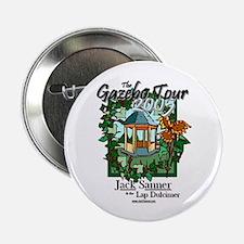 Gazebo Tour Official Button