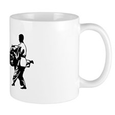Windsong Dojo Mug