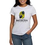 Reality TV Women's T-Shirt