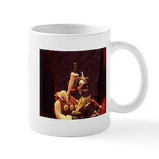 Unique Madness Mug