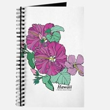 Hibiscus Journal