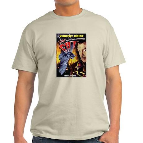 The Bat Light T-Shirt