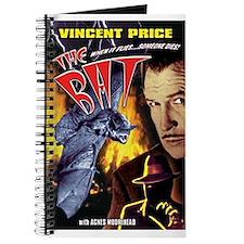 The Bat Journal