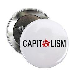"Anarcho Capitalism 2.25"" Button"