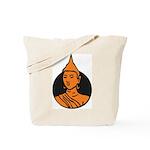 Hindu Tote Bag